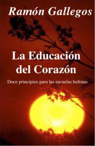 12-La educacion del corazon