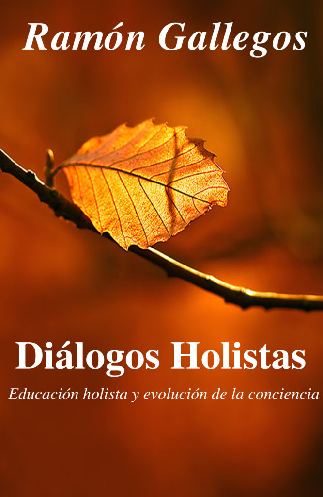 Diálogos holistas