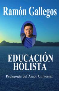 Portada-EducacionHolista2015