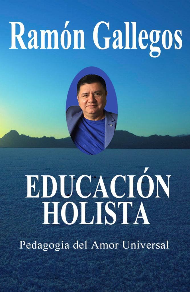 Educación Holista