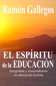 Portada-El Espiritu de la Educacion2015