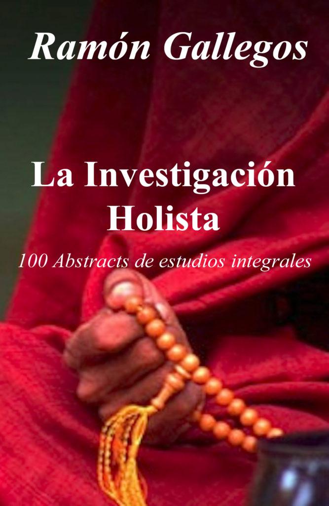 La investigación holista