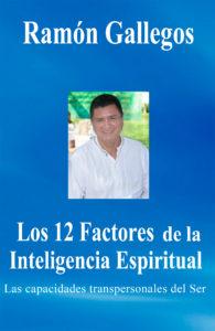 Portada-Los 12 factores de la inteligencia espiritual2015