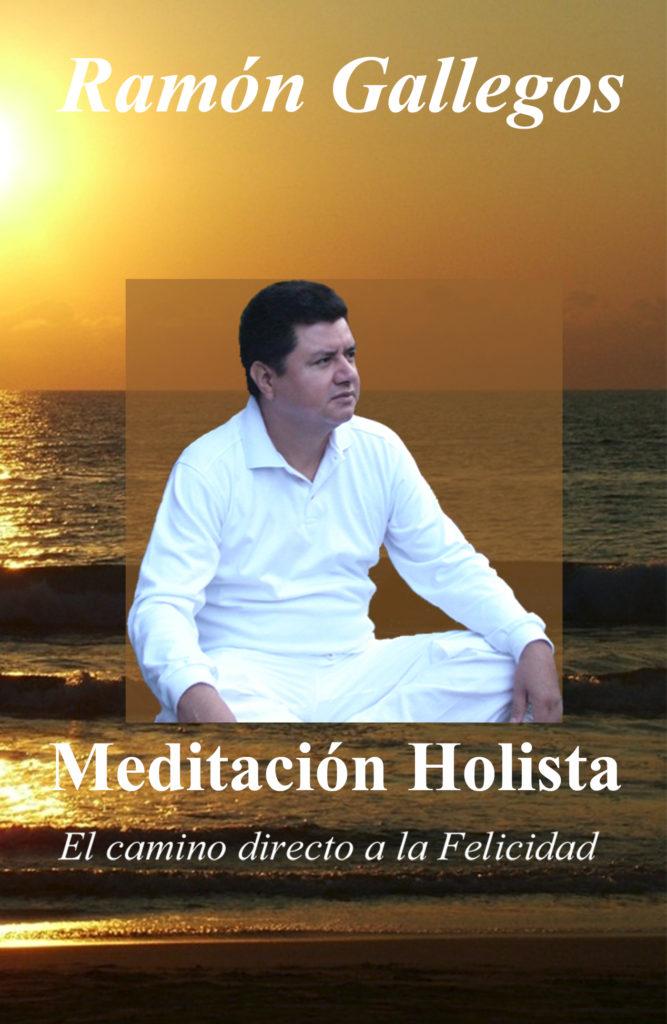 Meditación holista