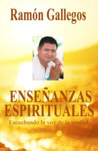 PortadaEnsenanzasEspirituales2015