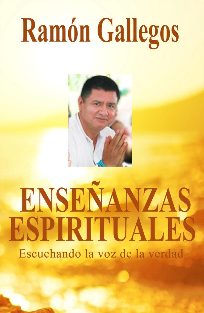 Enseñanzas espirituales