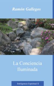 la conciencia iluminada