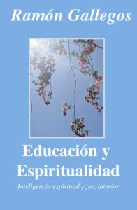 portada Educacion y Espiritualidad