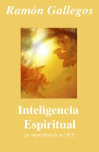 portada Inteligencia Espiritual