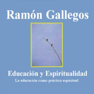 portada educacion y espiritualidad audiolibro 320x320