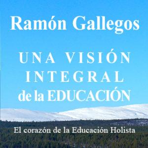 portada una vision integral de la educacion audiolibro 320x320