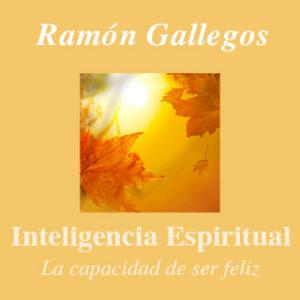 portada_Inteligencia_espiritual_audiolibro_320x320