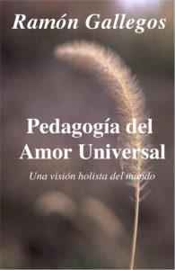 4-Pedagogia del amor universal