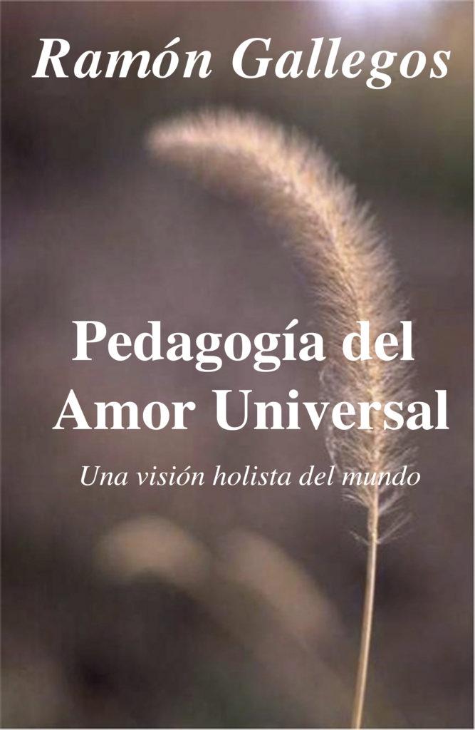 Pedagogía del Amor Universal