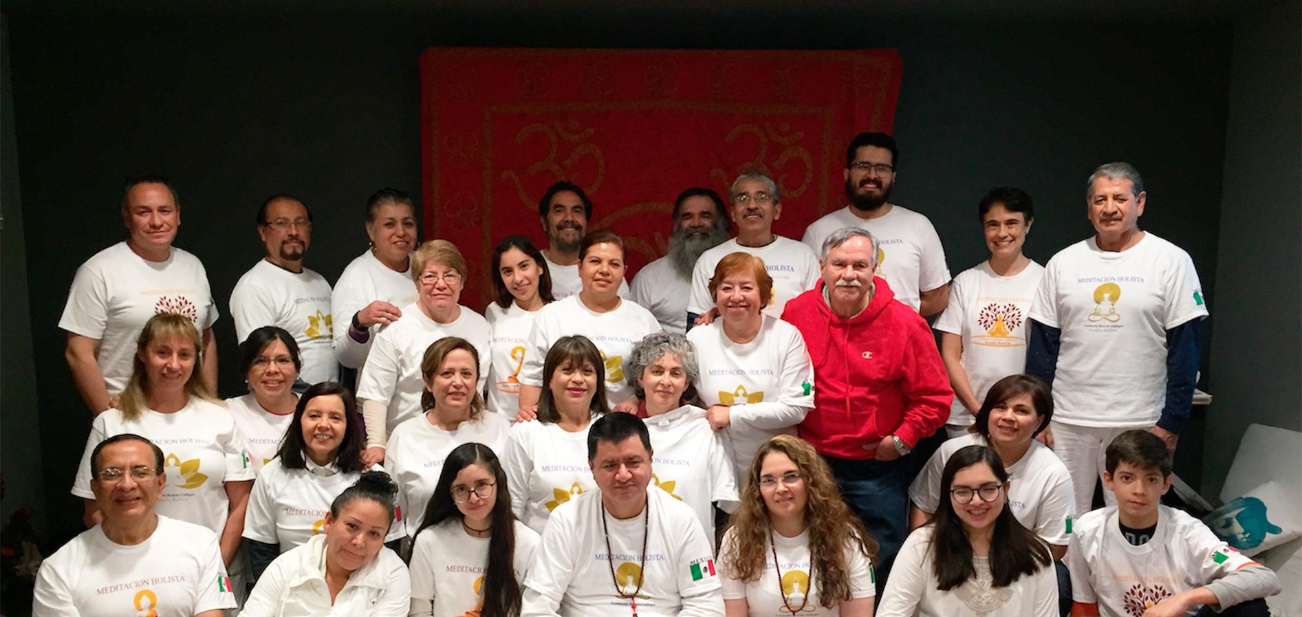 fondo retiro meditacion 2018